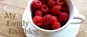 Family-Foodblog.de